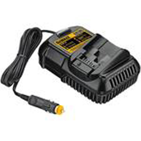 DEWALT DCB119 Automotive Charger - Product Image