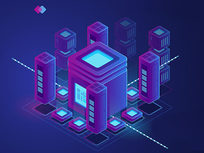 The Complete Hyperledger Fabric Fundamentals Course - Product Image