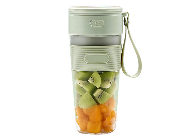 Portable 10oz Juicer Cup