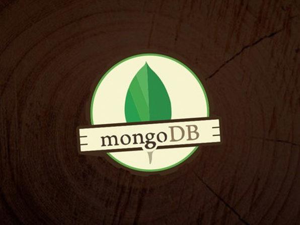 Comprehensive Course on MongoDB and Data Modeling