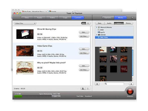 Product 13989 product shots3 image