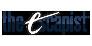 Escapist  logo
