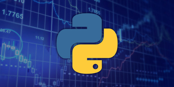 Python Regression Analysis: Statistics & Machine Learning - Product Image