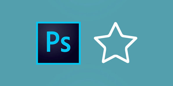 Photoshop Accelerated - Product Image