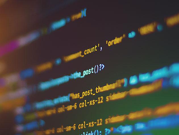 Como Tornar-se uma Demanda Ética Hacker em 2020 3