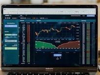 Advanced Swing Trading Master Class - Product Image