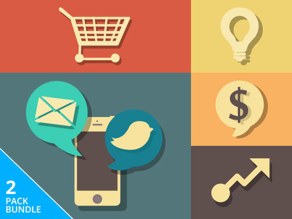 Live Courses: Digital Marketing & Social Media Bootcamp