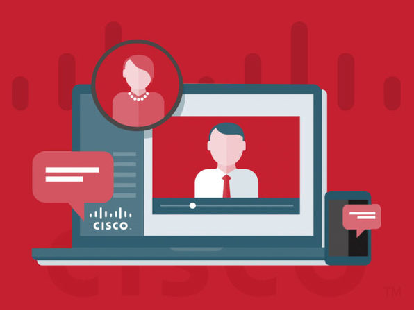 Cisco Associate Certification Training Bundle