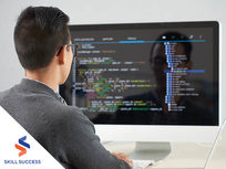 JSON AJAX Data Transfer to MySQL Database Using PHP - Product Image