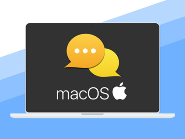 Intro to macOS Development