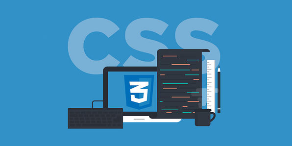 Introduction to CSS - Product Image