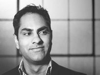How To Make Money With Ramit Sethi - Product Image