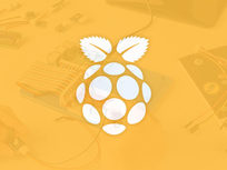 Raspberry Pi3 Essentials: Learn More in Less Time - Product Image