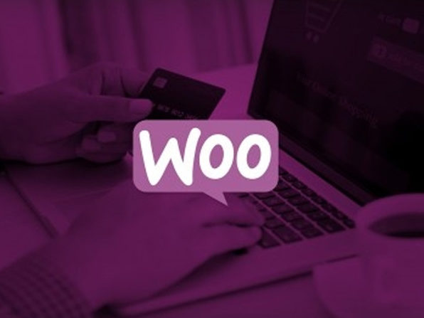 WordPress E-Commerce with WooCommerce