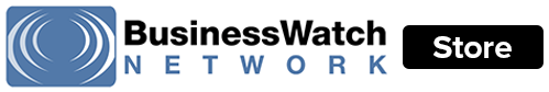 BusinessWatch Network