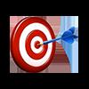 Ebfeb69501a3b2225d80b53c089ca24f6f78748e icon
