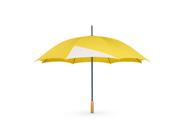 Certain Standard Umbrella (San Telmo | Large)