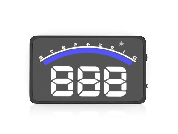 Hudly Lite Driving Head-Up Display