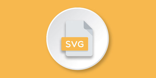 Make Art By Coding: Create An SVG Scene For Web Animation - Product Image