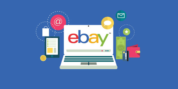 The Ebay Home Business Startup Guide - Product Image
