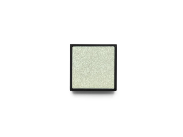 Product Image 0