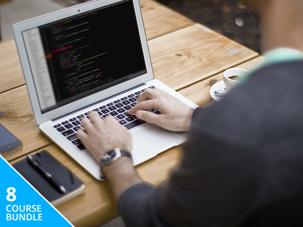 The Freelance Web Developer Bundle
