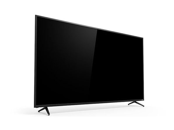 "VIZIO SmartCast™ E-Series 75"" Ultra HDR Home Theater Display"