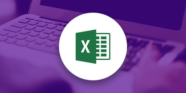 Microsoft Excel 2016 Basic Course - Product Image
