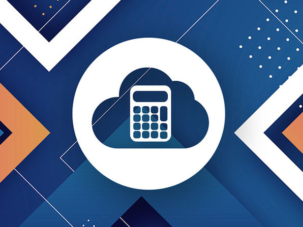 The Cloud Computing Mastery Bundle - Product Image