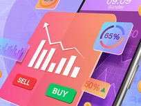 Technical Indicators for Stock Trading - Product Image