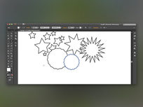 Illustrator CC: Getting Started - Product Image