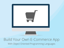 Create Your Own E-Commerce Application - Product Image