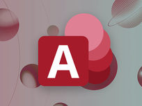 Microsoft Access - Product Image