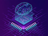 Machine Learning for Absolute Beginners - Product Image