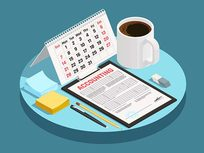 Responsibility Accounting & Performance Measurement - Product Image