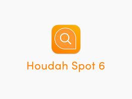 HoudahSpot 6: Single User License