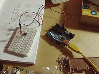 Make PIC Microcontroller-Based Arduino Development Board - Product Image