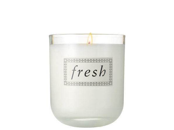 Fresh Citron De Vigne Long-Lasting Scented Candle 7.5oz (215g)