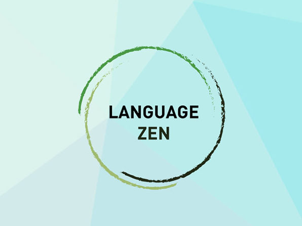 Language Zen-Spanish Language Learning Lifetime Subscription