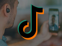 TikTok for Beginners - Product Image