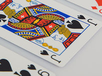 Multi Table Tournament (MTT) 202 - Product Image