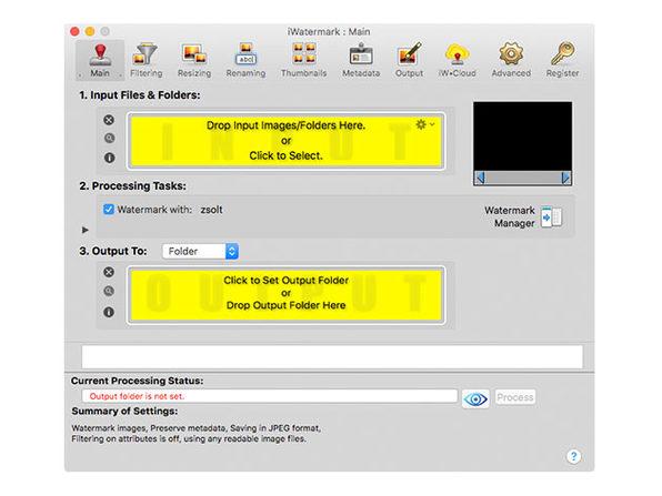 Product 20741 product shots5 image