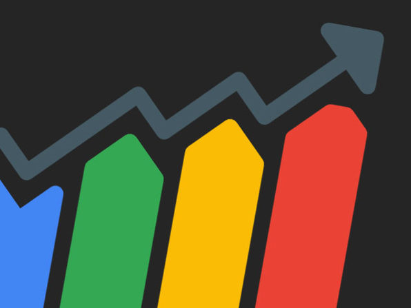Google Analytics Certification: Get Certified In 2 Days