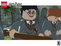 LEGO Harry Potter: Years 1-4 - Product Image
