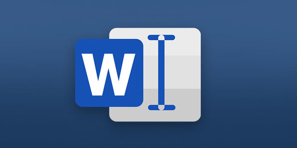Microsoft Word - Product Image