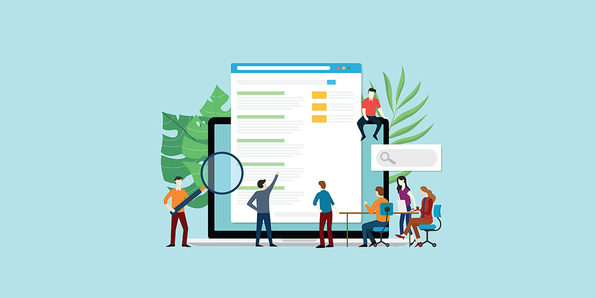 The Complete SEO Course - Product Image