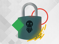 The Total CompTIA Security+ Certification SY0-501 Prep Course - Product Image