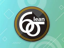 The Lean Six Sigma Expert Training Bundle