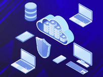 IP Addresses & Subnetting - Product Image