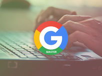 Become a Master of Google Go - Product Image